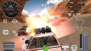 play free online games bike racing monster truck armored off road racing android apps on google play