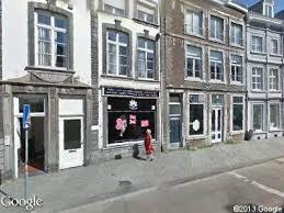 club players tattoo oozo nl