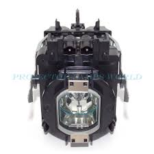 projection lamp for sony tv kdf 55e2000 room design ideas