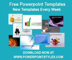 nature powerpoint templates and presentations