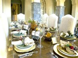 formal dinner table setting pictures of formal dinner table settings the secret of setting a
