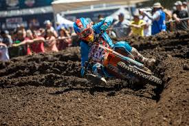motocross bike hire motocross action magazine the aftermath washougal national motocross
