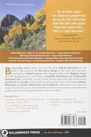 idaho native plant society backpacking idaho douglas lorain 9780899973463 amazon com books