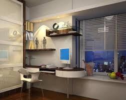 home decor study room small study area design fresh study area design ideas 72 on small