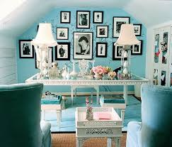 90 best colorful ways to brighten your home images on pinterest