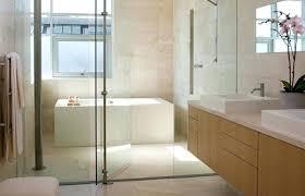 Small Bathroom Ideas With Tub And Shower Bathroom Tub Shower Ideas Bathroom Tub Tile Ideas Small Bathroom