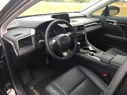 lexus steering wheel 2017 used lexus rx rx 350 fwd at tca auto serving waipahu hi iid