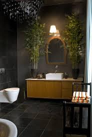 retro badezimmer uncategorized ehrfürchtiges retro badezimmer grun 29 best