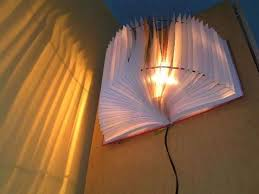 Diy Light Fixtures Creative Diy Lighting Ideas