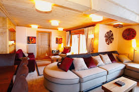 37 best office enclave designs meribel ski chalets u0026 holidays vip ski