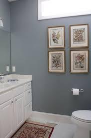 gray blue paint color ideas best 25 beach bedroom colors ideas