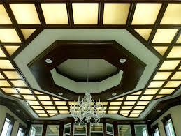 Decorative Fluorescent Light Panels Vintage 2 X 4 Fluorescent Light Diffuser Covers Furniture Decor