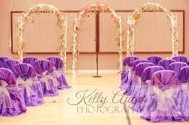 wedding arches rental denver wedding decor rentals denver