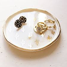 asian cactus ring holder images 11 best cer micas maison blanche images cutlery jpg