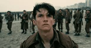 film dunkirk tentang freakingflicking freaked out of flick