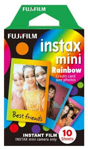 amazon black friday instax 90 fuji fujifilm instax mini 8 7s 7 polaroid camera close up lens