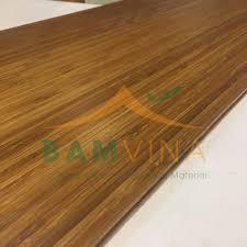 Laminate Or Bamboo Flooring Bamboo Flooring Vietnam Bamboo Flooring Vietnam Suppliers And