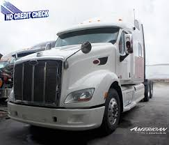 kenworth for sale in houston inventory for sale truck market news