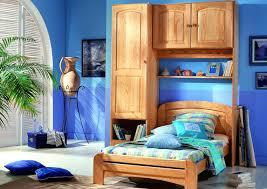 chambre pont acheter votre chambre pont pour couchage en 90x190cm chez simeuble