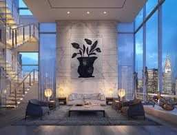 best 10 luxury apartments ideas on pinterest modern bedroom madison avenue penthouse was designed by oda architecture in manhattan new york this penthouse has an area of 930 sqm