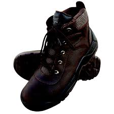 womens work boots size 12 shop awp hp size 12 mens work boot at lowes com