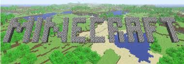 Minecraft: Akai Tsuki