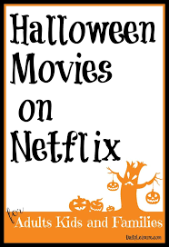 netflix halloween 70 best frikadas images on pinterest funny stuff funny things