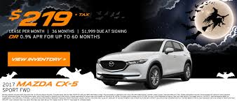 mazda specials 100 mazda lease deals home dublin mazda new mazda sales