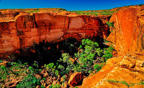 flights from brisbane to ayers rock lastminute com