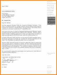 9 statement of interest cover letter bill pay calendar