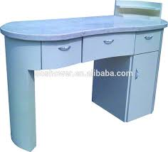 Nail Tech Desk by Modern Manicure Table Modern Manicure Table Suppliers And