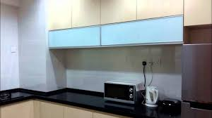 Kitchen Cabinet Penang Malaysia Simple Affordable Furniture Kitchen Cabinet Wardrobe