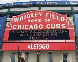 cubs newborn fan club chicago cubs the cubs newborn fan club welcomes to the facebook