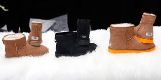 ugg sale greece brace yourself ugg season may be even bigger than usual this year