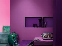 peinture chambre mauve et blanc awesome chambre et violet images matkin info matkin info