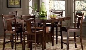 Ebay Dining Room Sets Dining Room Wonderful Black Dining Table And Chairs Ebay