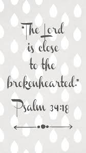 Scriptures Of Comfort And Peace Best 25 Psalm 34 Ideas On Pinterest Psalm 34 5 Scripture
