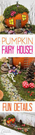 91 best moore fairy gardens images on pinterest fairies garden