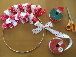 decorations to make 2014 نجوم مصرية products i