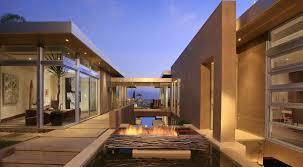 laguna beach architects designideias com
