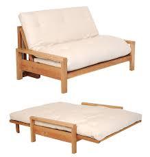 canap futon pas cher futon design canapés lits gt facile gt canapé lit 2 places