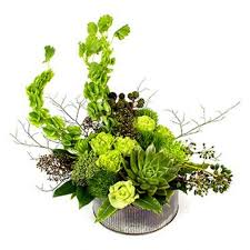 flower delivery minneapolis minneapolis florist flower delivery by wisteria design studio