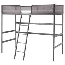 Ikea Bed Sofa by Sofa Bunk Bed Ikea Beds Is Modern And Great Msexta
