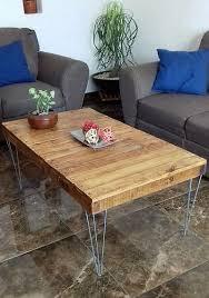 Wood Pallet Furniture Living Room The Smart Wisdom Of Pallets Recycling Wood Pallet Furniture