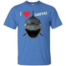 Surf Shirt Meme - surf shirt meme t shirt design collections