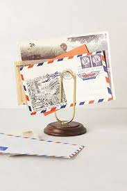 7 desk accessories to keep you stylishly organized letter