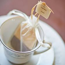 bridal tea party favors tea party themed bridal showers bridalguide