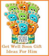 get well soon gifts get well soon messages and wishes get well soon gift ideas