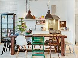 Mixing Dining Room Chairs Cool Mixing Dining Room Chairs Gallery Best Inspiration Home