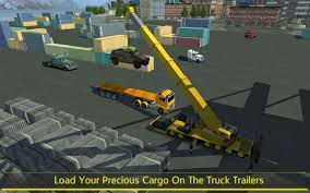 construction u0026 crane sim 2 android apps on google play